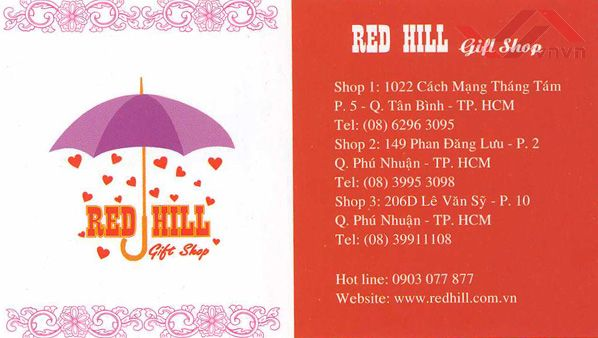 red-hill-gift-shop-a