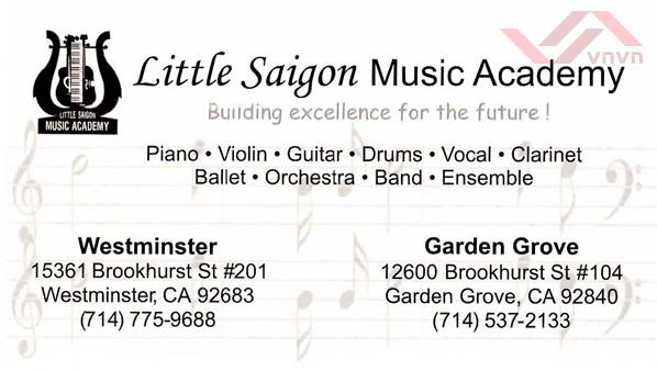 little-saigon-music-academy
