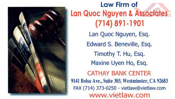 law-firm-of-lan-quoc-nguyen-associates