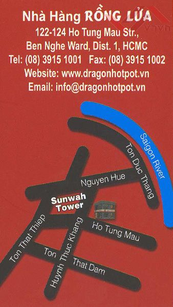 dragon-hotpot-restaurant-b