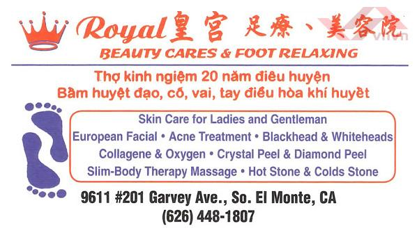 royal-beauty-cares-foot-relaxing-a