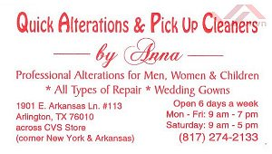 quick-alterationa-pick-up-clearners-anna