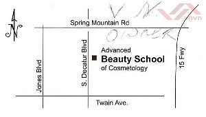 advanced-beauty-school-b