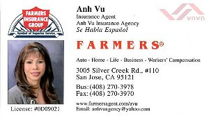 farmers-insurance-anh-vu