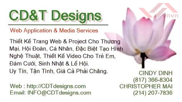 cd-t-designs-cindy-dinh