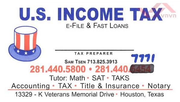 us-income-tax-a