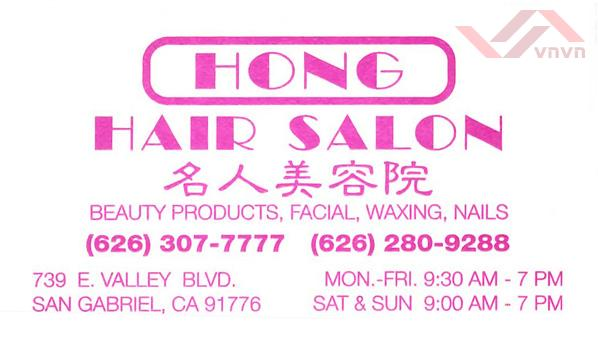 hong-hair-salon