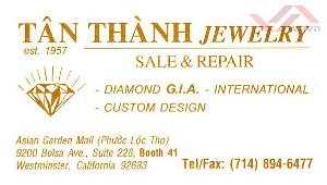 tan-thanh-jewelty