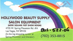 hollywood-beauty-supply-salon-equipment