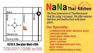 nana-thai-kitchen-b