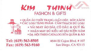 kim-thinh-fashion-gift