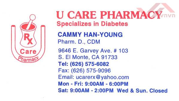 u-care-pharmacy-cammy-han-young-a