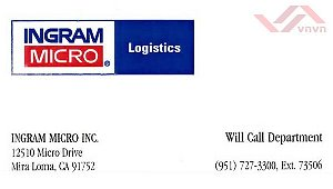 ingram-micro-logistics