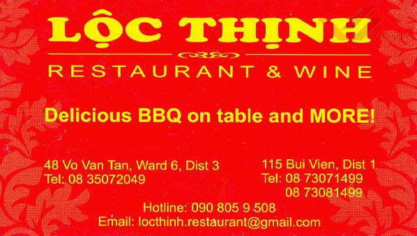 loc-thinh-restaurant-a
