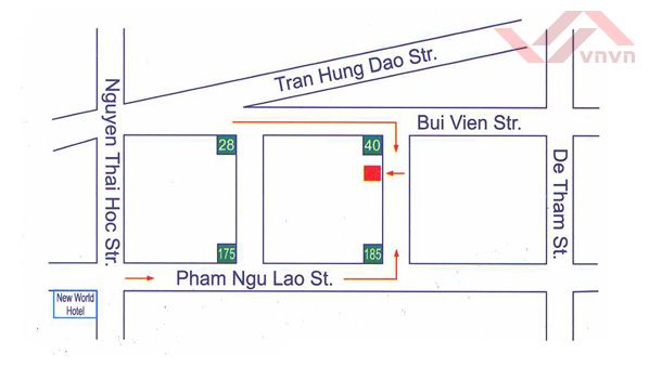 phong-room-for-rent-b