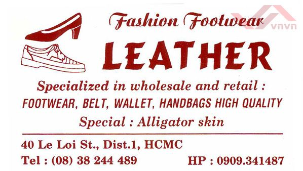 leather-giay-b