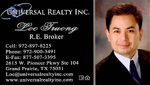 universal-realty-inc-loc-truong