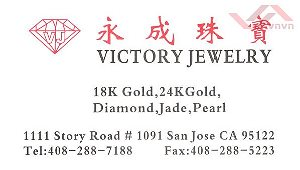 victory-jewelry