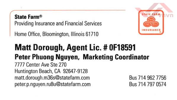 state-farm-insurance-peter-phuong-nguyen