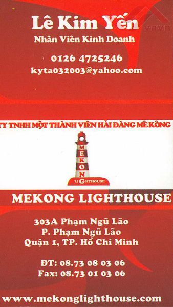 mekong-lighthouse-le-kim-yen-a