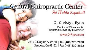 central-chiropractic-center-dr-christy-j-ryoo