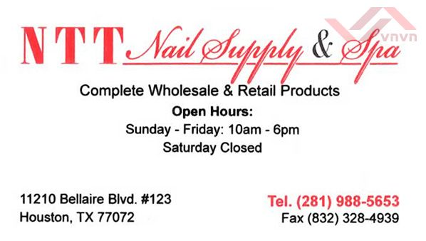 ntt-nail-supply-spa