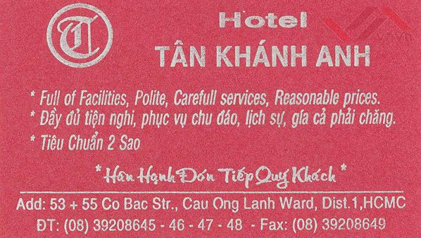 tan-khanh-anh-hotel-a