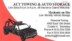 act-towing-auto-storage
