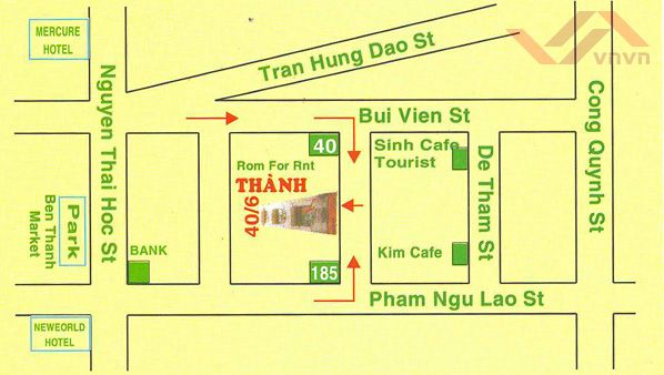 thanh-room-for-rent-b