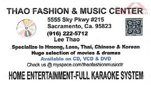 thao-fashion-music-center