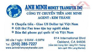 anh-minh-money-transfer