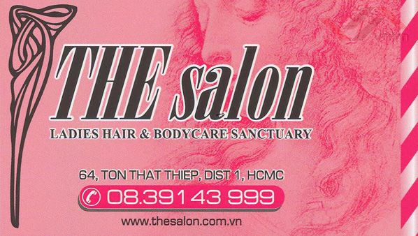 the-salon-a