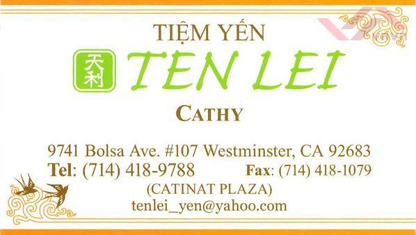 tiem-yen-ten-lei-cathy-a
