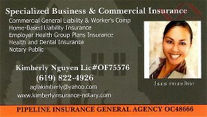 specialized-business-commercial-insurance-kimberly-nguyen