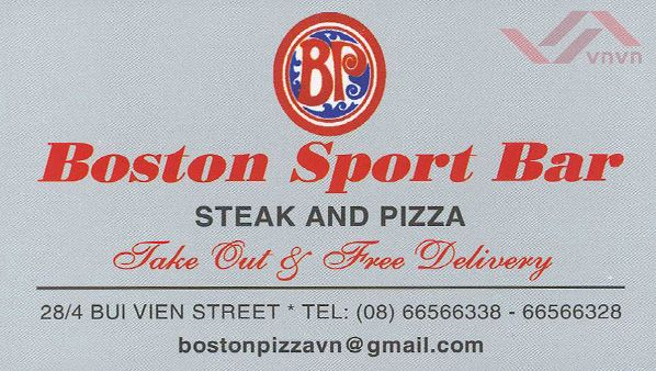 boston-sport-bar-a