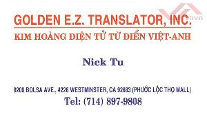 golden-ez-translator-nick-tu