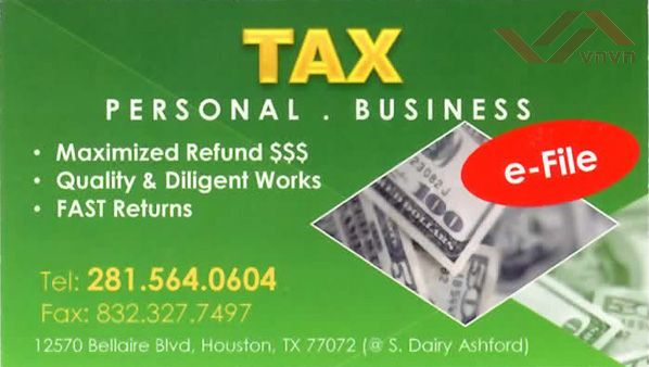 tax-personal-business