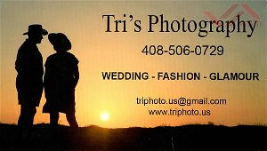 tri-photography