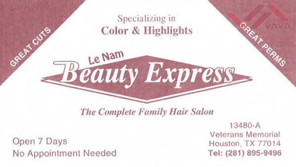 le-nam-beauty-express-a