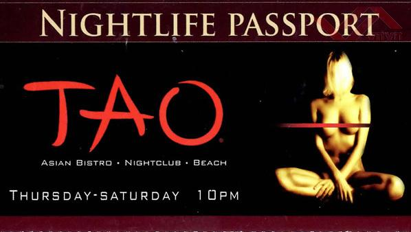 nightlife-passport-tao-b